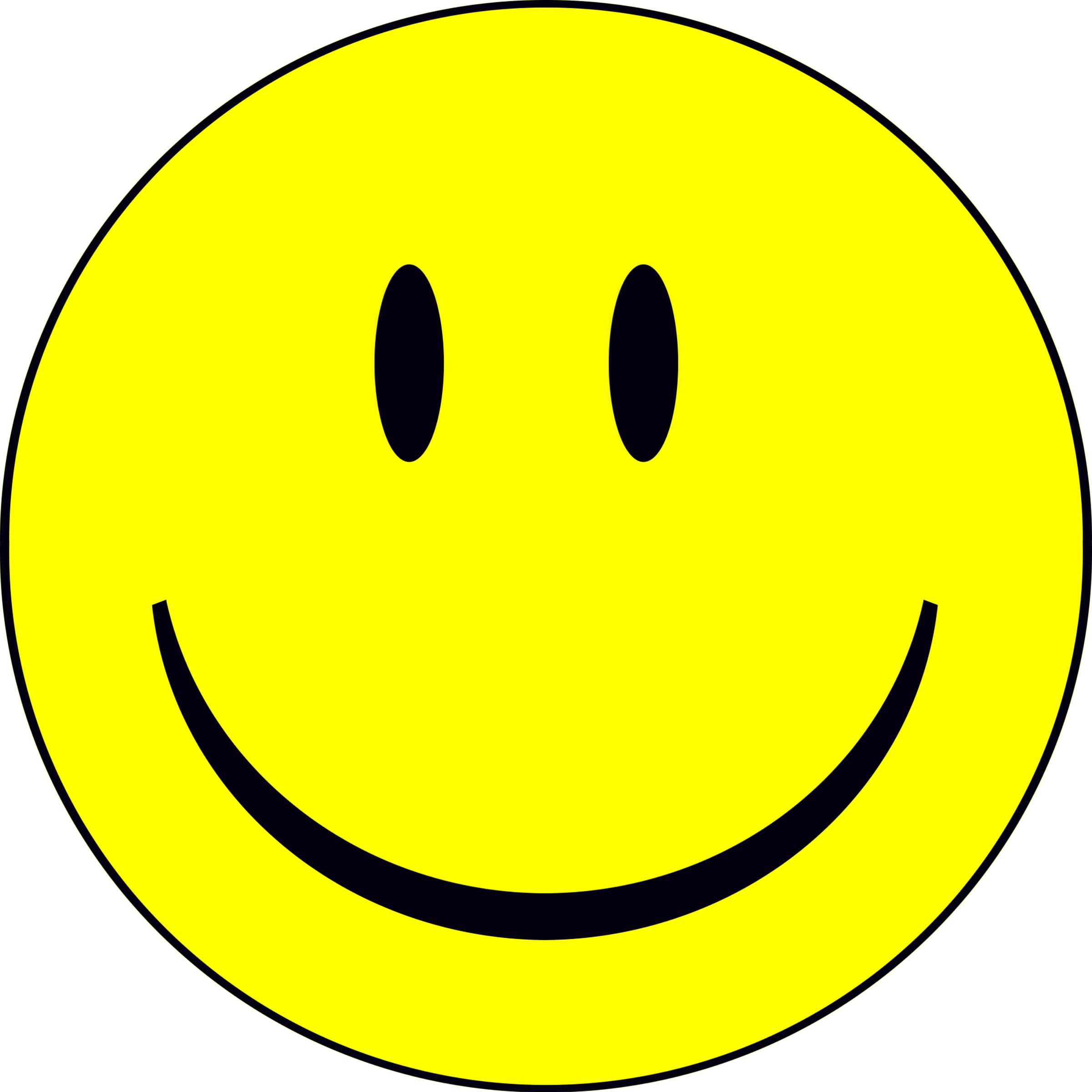 happy-face_happyface_smiley_2400x2400-1