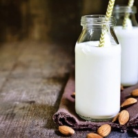 Guide to dairy-free milk
