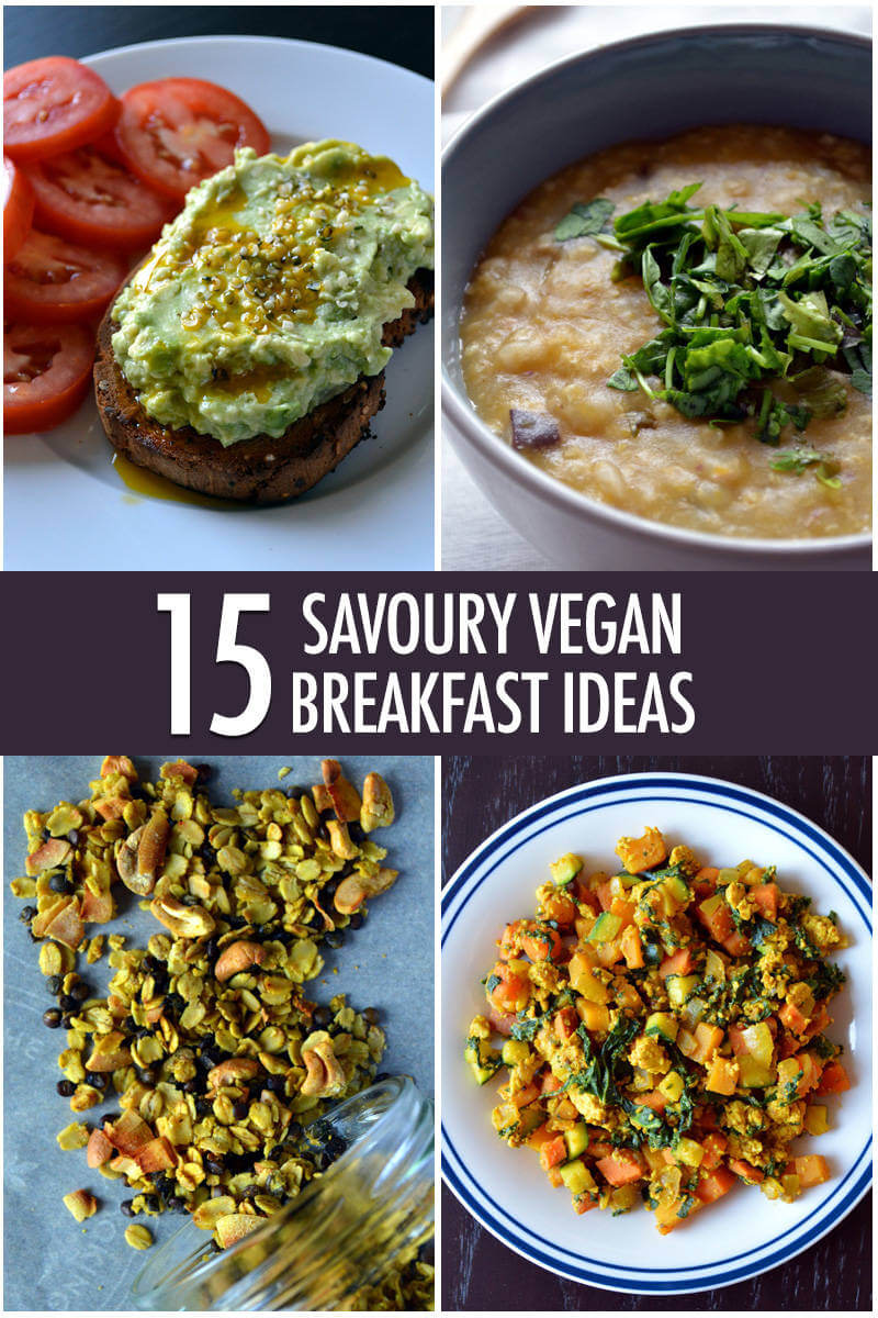 15 Savory Vegan Breakfast Ideas  Sondi Bruner. Kitchen Design Layout Pdf. Kitchen Ideas For Long Kitchens. Bathroom Vanity Tile Ideas. Makeup Ideas For A Date. Makeup Ideas Graduation. Ikea Closet Ideas Pax. Kitchen Breakfast Bar Wood. Creative Ideas Snowman Cups